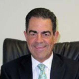 Daniel Chervony, MD