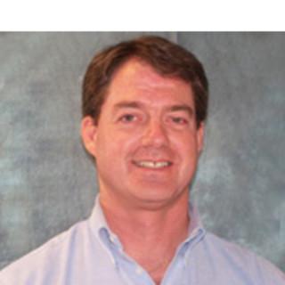 Daniel Picard, MD