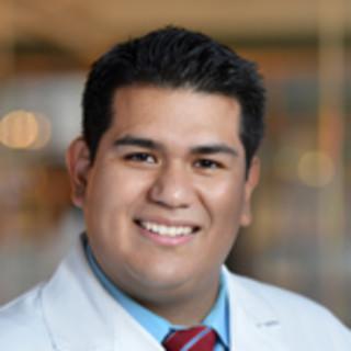 Jose Perez III, MD