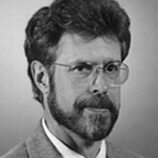 David Nemetz, MD