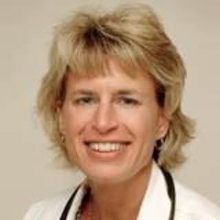 Patricia Gathman, PA