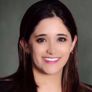 Patricia Valda Toro, MD