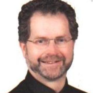 Richard Kovach, MD