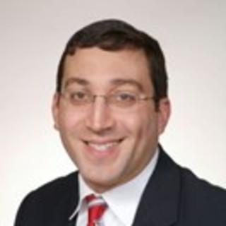Joshua Dyme, MD