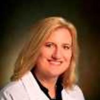 Karen Thompson, MD