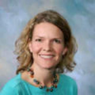 Erica Verkleeren, MD