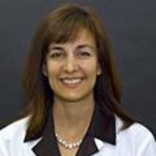 Leilie Javan, MD