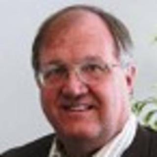 Philip Briggs, MD