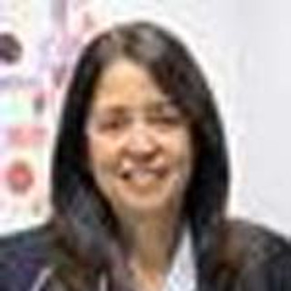 Maritza De La Rosa, MD