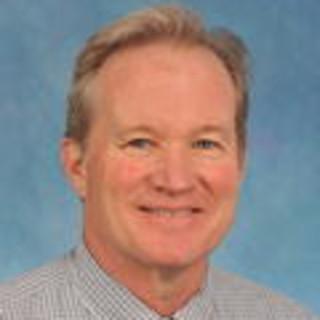 Edmund Campion, MD