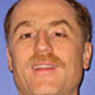 Mark DiBenedetto, MD