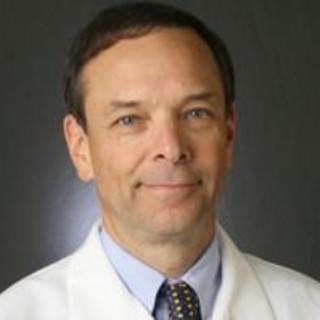 Robert Moss, MD