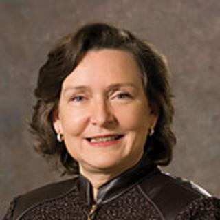 Mary O'Hara, MD