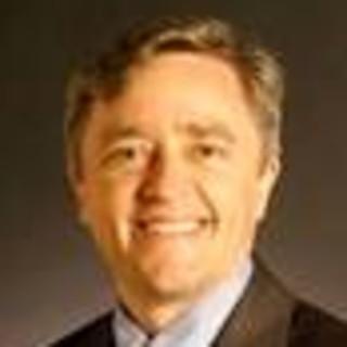 Daniel Ford, MD