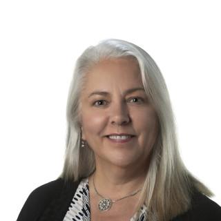 Catherine Best, MD