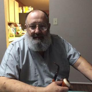 Michael Dorsa, MD