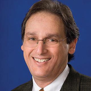 Jerry Ellstein, MD