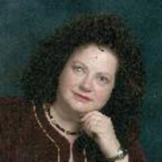 Hazel Bluestein, MD