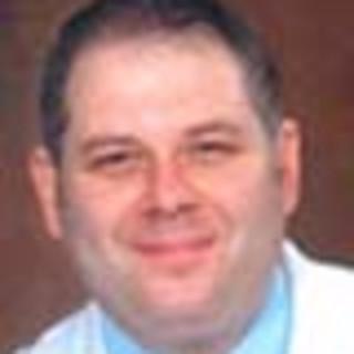 Jeffrey Goldstein, MD