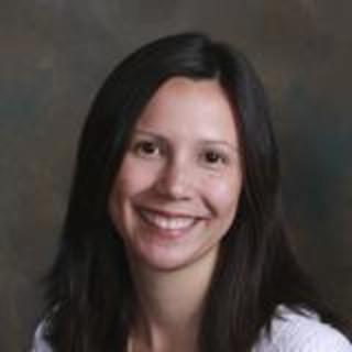 Donnah Mathews, MD