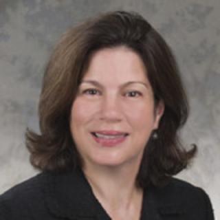 Cynthia Harden, MD