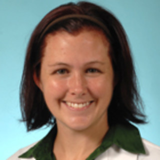 Amy Sheldahl, MD