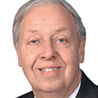 Ralph Starkey, MD