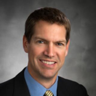 Daniel Reichenbach, MD