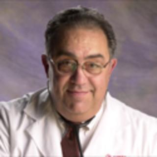 Jose Gonzalez, MD