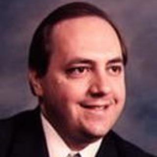 Christopher Kampas, MD