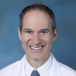 Christopher Defilippi, MD