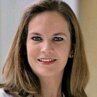 Angela (Siler) Siler-Fisher, MD