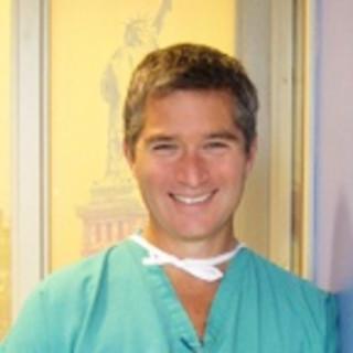 Ralph Slepian, MD