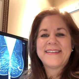 Lori (May) May-Malone, MD