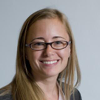 Cassandra Kelleher, MD