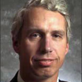Mark Norman III, MD
