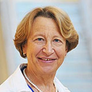 Judy Levison, MD