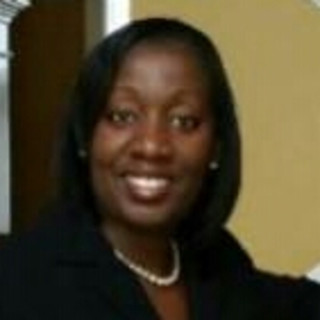 Nana Adu-Amankwa, MD