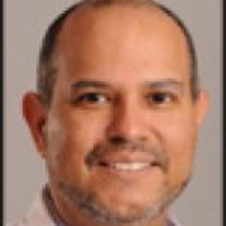 Angel Malavet, MD