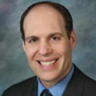 Theodore Sebastien, MD