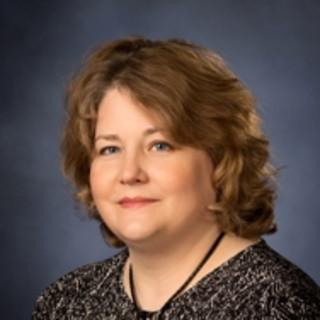Lisa Striegle