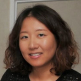 Cheryl Lin, MD