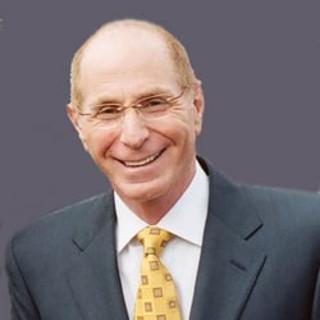 Wayne Weissman, MD