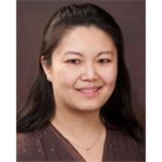 Cynthia Louie, MD