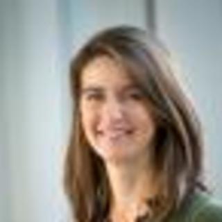 Kellie Nazemi, MD