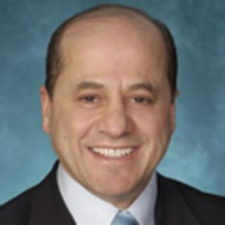 Mansour Assar, MD