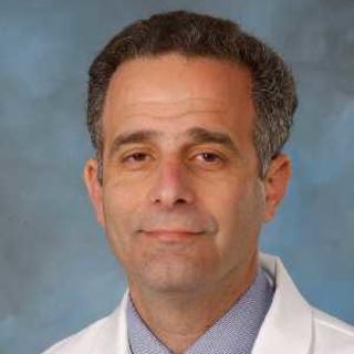 Robert Kalayjian, MD