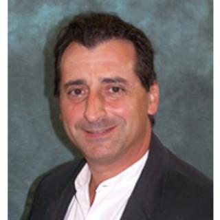 Steven Cohen, MD