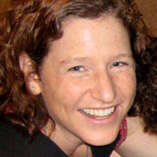 Emily (Snyder) Queenan, MD