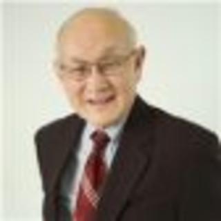 John Maesaka, MD